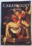 Hibbard, Howard / Hibbard, Shirley G. - Caravaggio