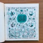 Postgate, Oliver and Firmin, Peter (ills.) - Der Eisdrache Die Sage von Noggin dem Nog (translation Sybil Grafin Schonfeldt)