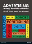 Fill, Chris, Hughes, Graham, De Francesco, Scott - Advertising / strategy, creativity and media