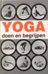 Lysebeth, Andre van - Yoga doen en begrijpen