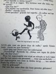 Hess-Binger, Mevrouw E. en Stuurman, Rein (ills.) - Lezen en luisteren