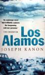 Kanon, Joseph - Los Alamos (ENGELSTALIG)