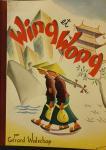 WALSCHAP, Gerard - Wing et Wong