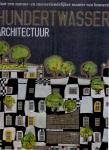 Fürst, A. (ds5001) - Hundertwasser Architectuur