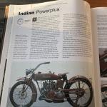 Roland Brown - Snelle motoren - De ultieme geschiedenis van