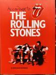 Loewenstein, Dora.   Dodd, Philip. - According to the Rolling Stones. In hun eigen woorden.