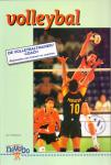 Friedrichs T. ( ds32) - Volleybal, de volleybaltrainer/coach