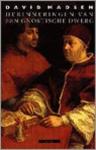 Madsen, David - Herinneringen van een gnostische dwerg