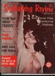 - Sunbathing Review Spring 1959