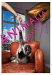Rozendaal, Isabella - Animalia Amsterdam : Dierportretten = pet portraits (signed)