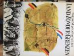 Hellebrand, Alphons / Lumey, Dan - Zwervend genieten van het land zonder grenzen