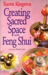 Kingston, Karen (ds 1350) - Creating Sacred Space With Feng Shui