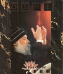Osho (Bhagwan Shree Rajneesh) - At the feet of the Master; one to one talks on the relationship between the master & his disciples