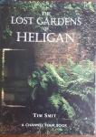 SMIT, Tim - The lost gardens of Heligan