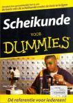 Moore, John T. (ds1375A) - Scheikunde voor Dummies