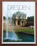 Menzhausen, David e.a. - Dresden (Erinnern - Entdecken - Erleben)
