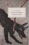 Meijer, F. - De hond van Odysseus / het dier in de oudheid