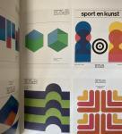 Ginkel, Dirk van ; Paul Hefting - Ben Bos  design of a lifetime