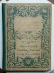 Andersen, Hans Christian - Sprookjes van H.C. Andersen - deel 1 en 3 (Werelduitgave)