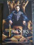 Massie, Elizabeth, Hirst, Michael - The Tudors - Uw wil geschiede