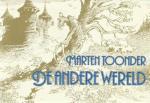Toonder, Maarten - Andere wereld / druk 1