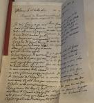 Feuillet de Conches, F. - Causeries d'un curieux. Variétés d'histoire et d'art, tirées d'un cabinet d'autographes et de dessins