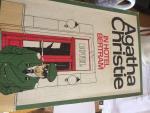 Christie, Agatha - In Hotel Bertram