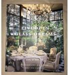 Pauwels Ivo, Fonk Hans Photography, Luc D'Hulst - Living in glass dreams