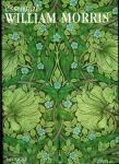 Zaczek, Ian - Essential William Morris