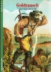 - Abenteuer Geschichte 6 boekjes Zie bij meer info
