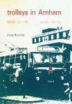 Buurman, Johan - Trolleys in arnhem serie 101-136 serie 137-143