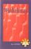 Feyter, J. de - Winkelman