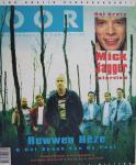 OOR - OOR 1995 - nr.12 - Rowwen Hèze