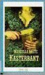 Baete, Marcella - Kasterbant