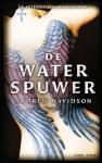 Davidson, Andrew - De waterspuwer