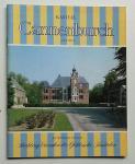 Quarles van Ufford, C.C.G. (samenstelling) - Kasteel Cannenburch Vaassen