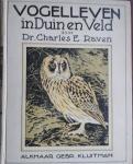 RAVEN, Dr. Charles E. - Vogelleven in Duin en Veld