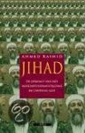 Rashid, A. - Jihad / de opkomst van het moslimfundamentalisme in Centraal-Azie