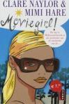 Hare, M. - Moviegirl !