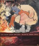 DENDERMONDE, Max & OORTHUYS, Cas - De som der delen: N.V. Werf Gusto v/h firma A.F. Smulders Schiedam 1862-1962