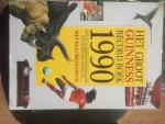 - Het Groot Guinness Record Boek 1990