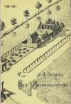 dr. H. Schmitz - _Het Proveniershuis te ... Vijf eeuwen instelling van weldadigheid