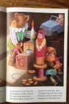 Blecher, Wilfried - Rosas Reise ins Spielzeugland
