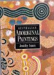 Isaacs, Jennifer  (ds 1256) - Australian Aboriginal Paintings