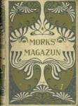 - Morks' Magazijn 17e jaargang XXII deel een