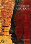 Freeman, Michael; Jacques, Claude - Ancient Angkor