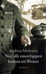 Molesini, Andrea - Niet alle smeerlappen komen uit Wenen