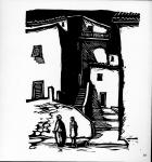 "- ""Internationale Grafiektentoonstelling 1969"""