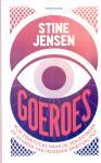 Jensen, Stine (ds 34) - Goeroes / Mijn zoektocht naar de verleidingen en gevaren van moderne spiritualiteit