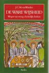 Winden - Ware wijsheid / druk 1
